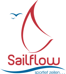 logo Sailflow